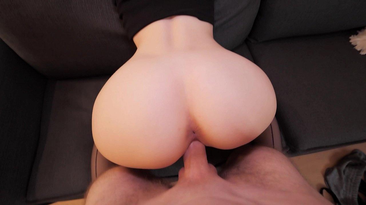 Kızıl porno yıldızı amına çaktırıyor – HD kalite sert amcık sikişi porno