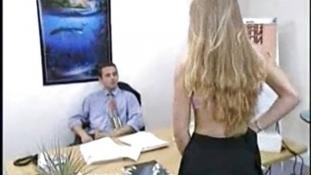 Rus porno yıldızı