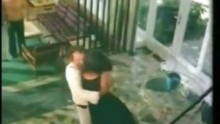 Sarışın lucy vahşice erotik anal yasası